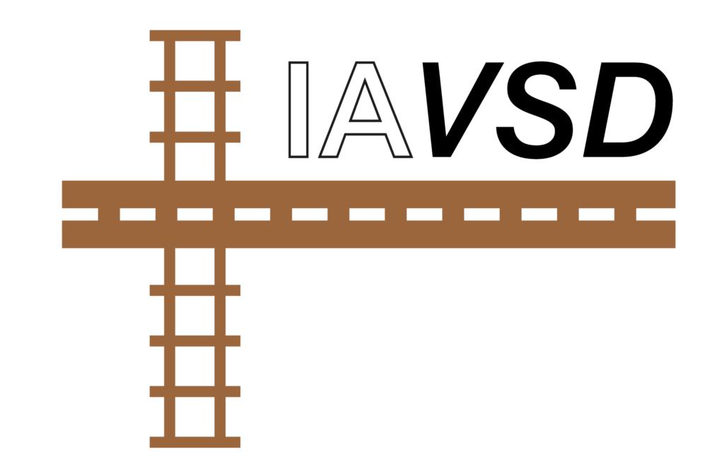 IAVSD