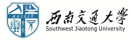 Logo of Southwest Jiaotong University