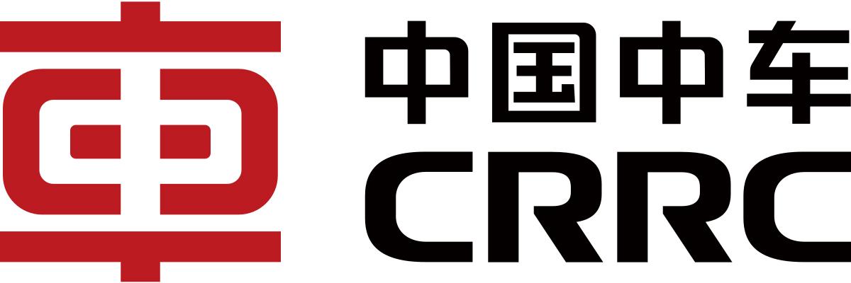 Logo of CRRC