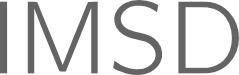 Logo of IMSD